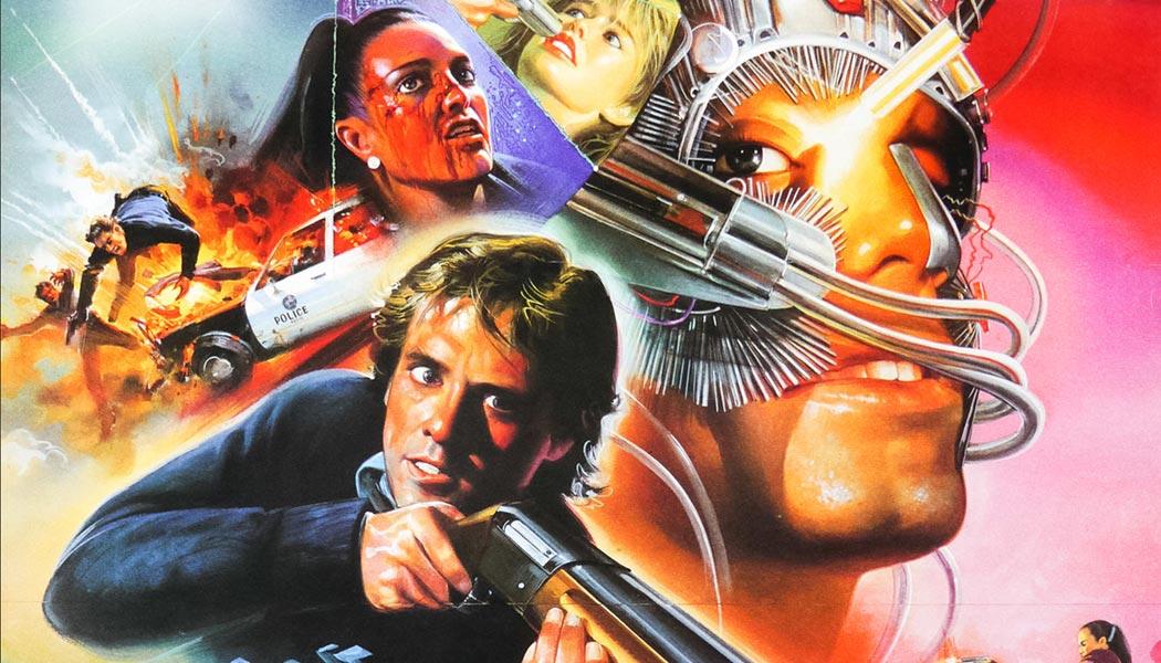 Nameless-Total-Terminator-(c)-1991,-2020-Koch-Films(2)