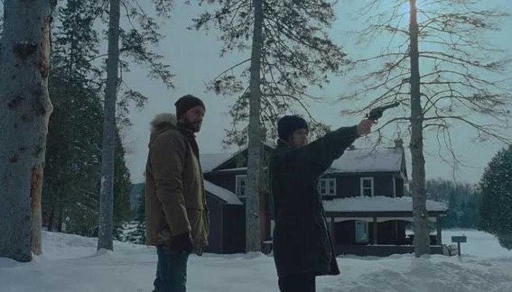 The-Lodge-(c)-2020-LEONINE,-Universum-Spielfilm(2)