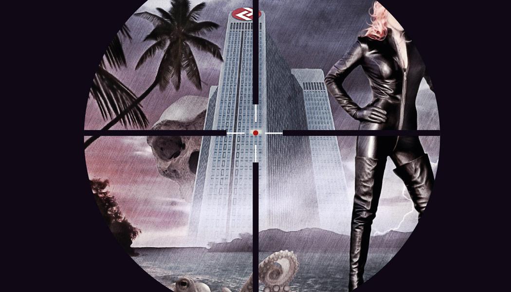 The-Nazi-Island-Mystery-(c)-2010,-r.evolver,-Edition-Super-Pulp(2)