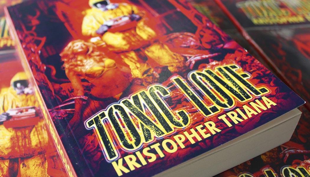 Toxic-Love-(c)-2020-Kristopher-Triana,-Festa-Verlag(5)