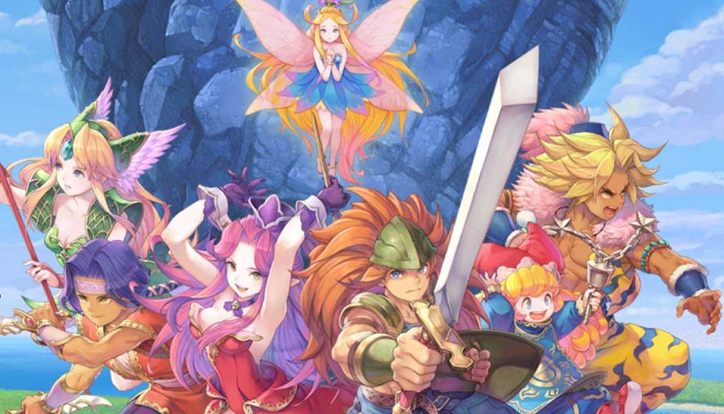 Trials-of-Mana-(c)-2020-SquareEnix-(4)