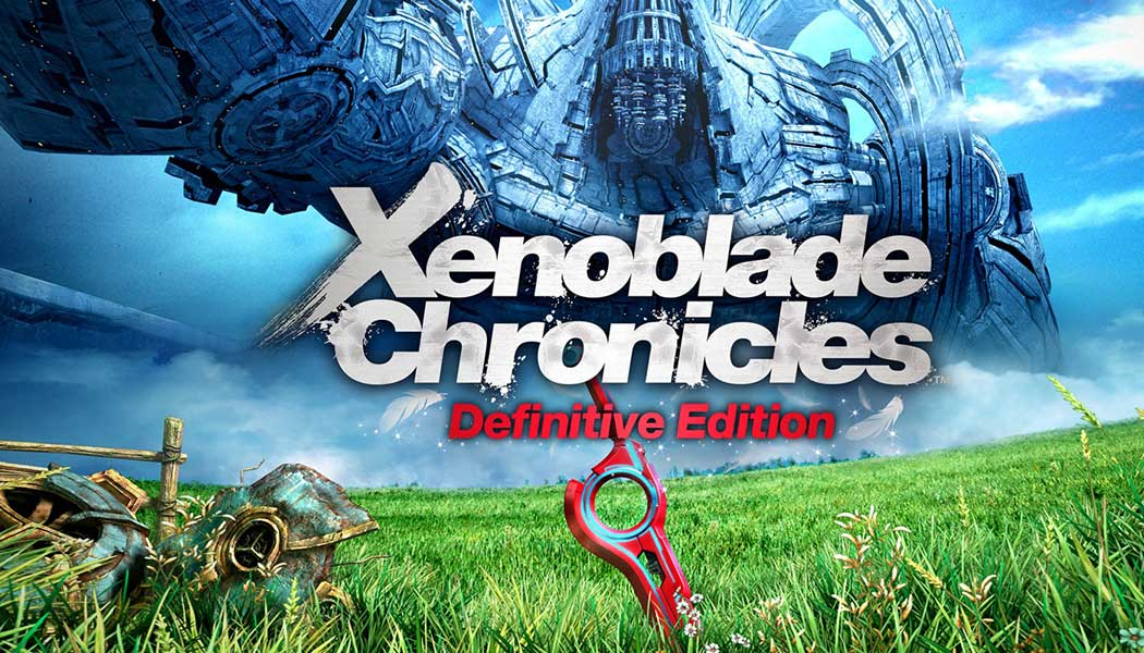 Xenoblade-Chronicles-Definitive-Edition-(c)-2020-Monolith-Soft,-Nintendo-(5)