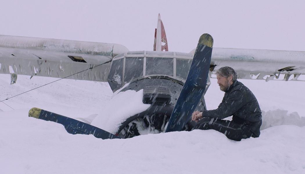 Arctic-(c)-2018-Koch-Films(5)