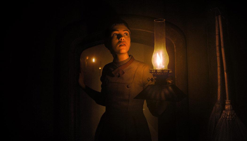 Gretel-&-Hänsel-(c)-2020-Polyfilm(4)