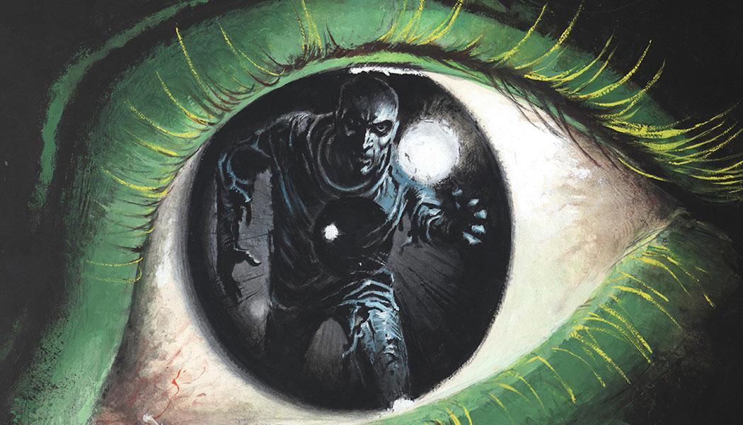Kult-Romane-07-Der-tollwütige-Planet-(c)-2018-Murray-Leinster,-Blitz-Verlag(1)