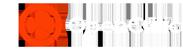opencritic logo schriftzug