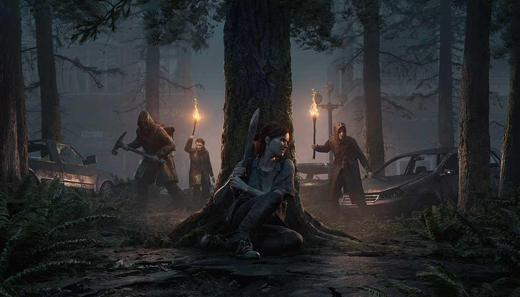 The-Last-Of-Us-Part-2-(c)-2020-Sony,-Naughty-Dog-(3)