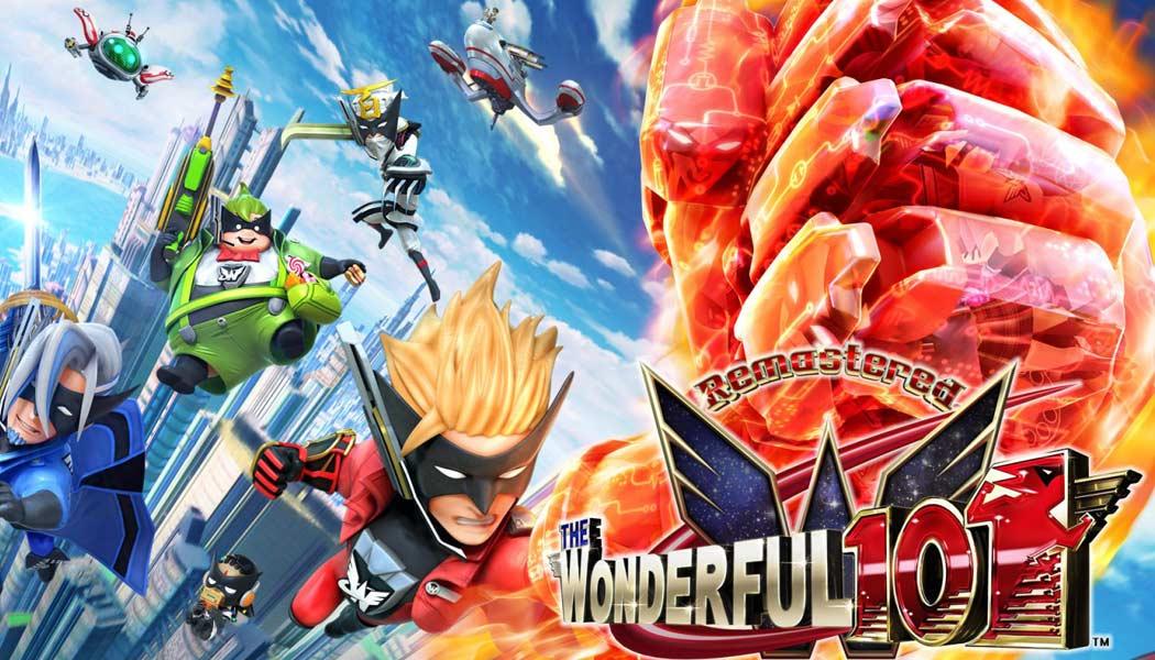 The-Wonderful-101-Remastered-(c)-2020-Platinum-Games-(8)