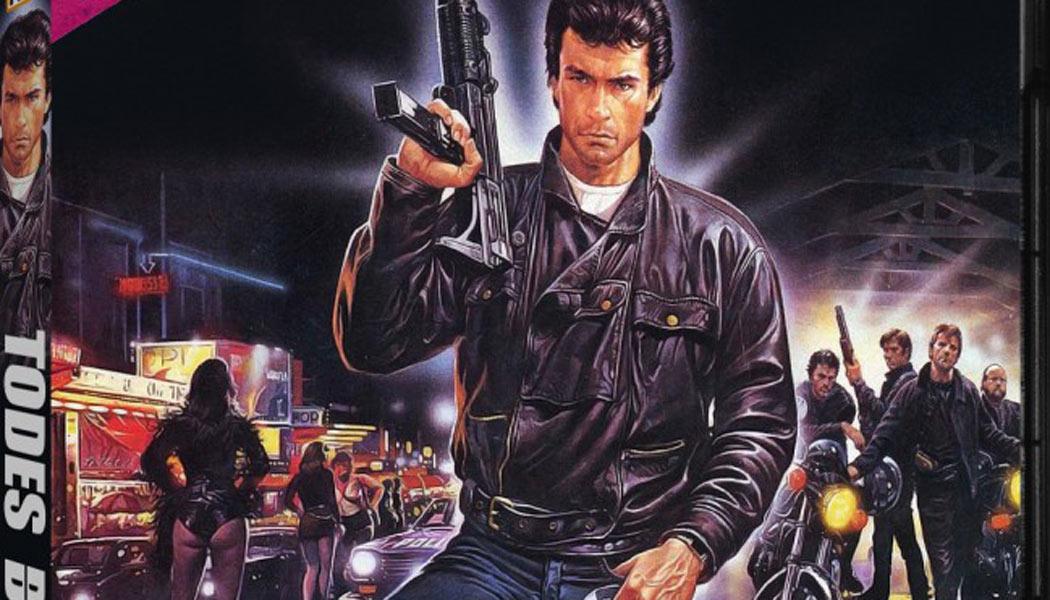 Todes-Brigade-(c)-1985,-2020-Pretz-Media,-FilmArt(2)