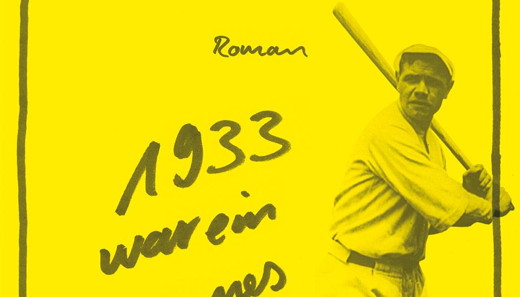 1933-war-ein-schlimmes-Jahr-(c)-1985-John-Fante,-2016-Blumenbar-Verlag,-Aufbau-Verlag(1)