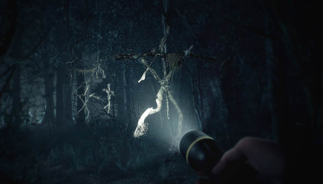 Blair-Witch-(c)-2020-Bloober-Team,-Lionsgate-Games-(2)