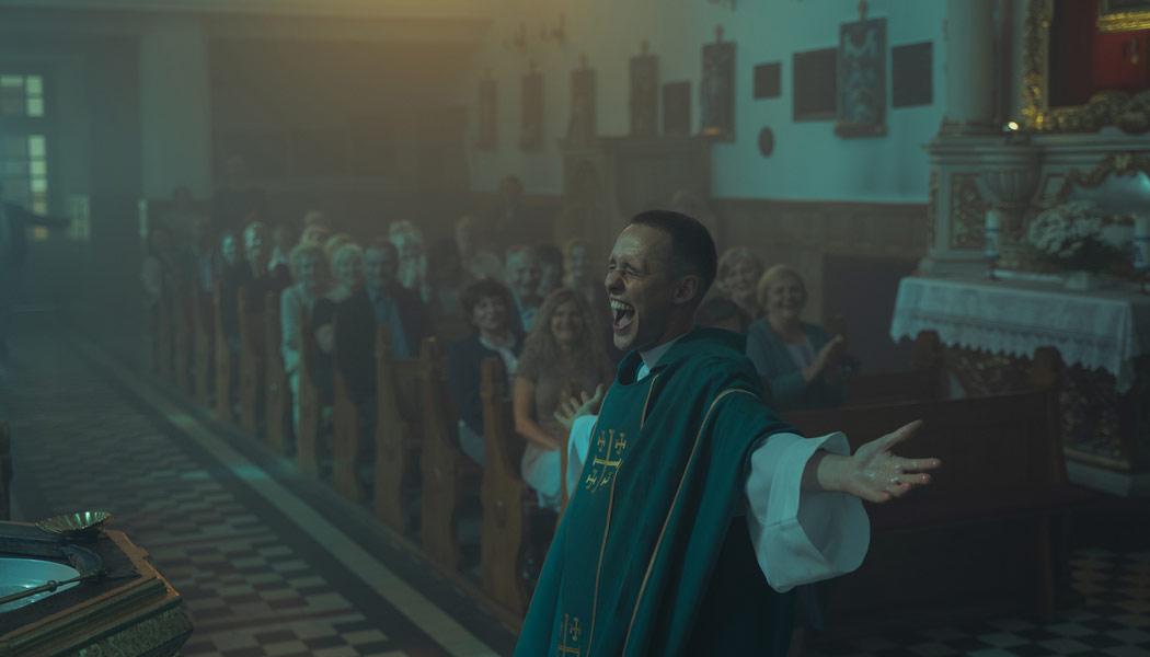 Corpus-Christi-(c)-2019-Stadtkino-Filmverleih(1)