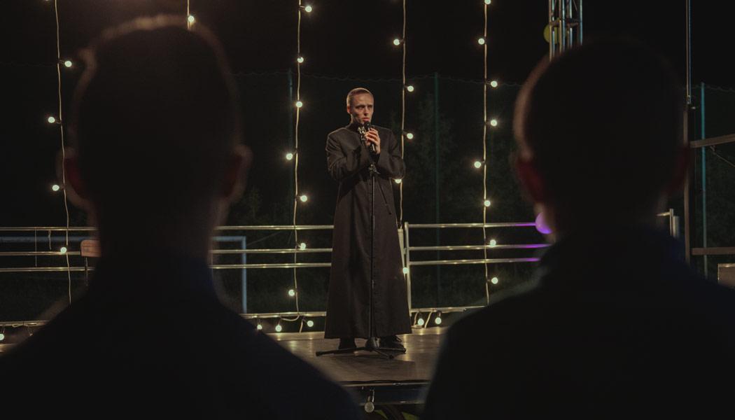 Corpus-Christi-(c)-2019-Stadtkino-Filmverleih(2)