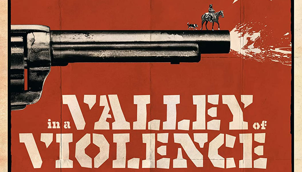 In-a-Valley-of-Violence-(c)-2017-Universal-Pictures-Home-Entertainment(1)