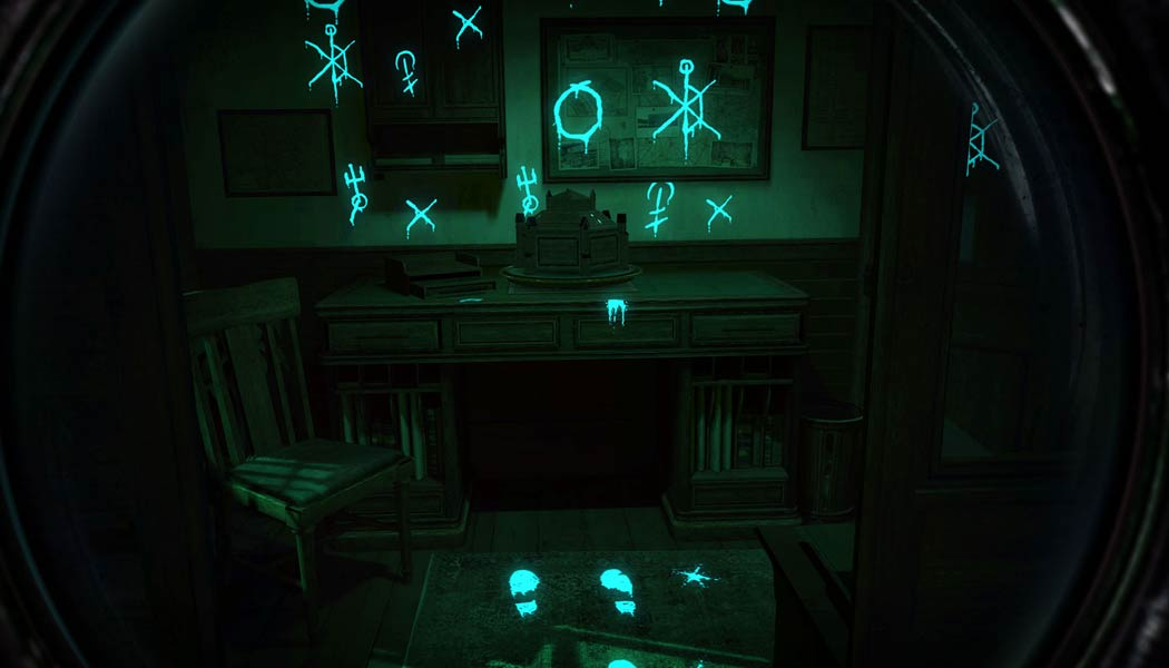 The-Room-VR-A-Dark-Matter-(c)-2020-Fireproof-Games-(3)