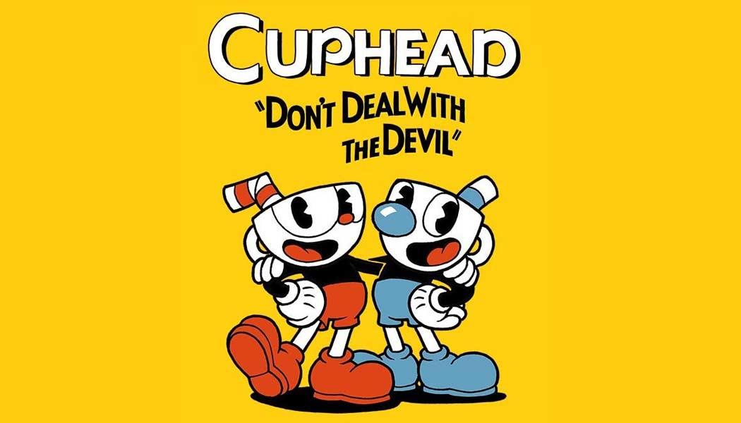 Cuphead-(c)-2020-StudioMDHR-(5)