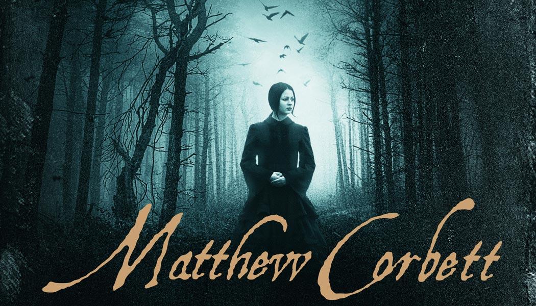 Matthew-Corbett-und-die-Hexe-von-Fount-Royal-Band-1-(c)-2002-Robert-McCammon,-2020-Luzifer-Verlag(2)