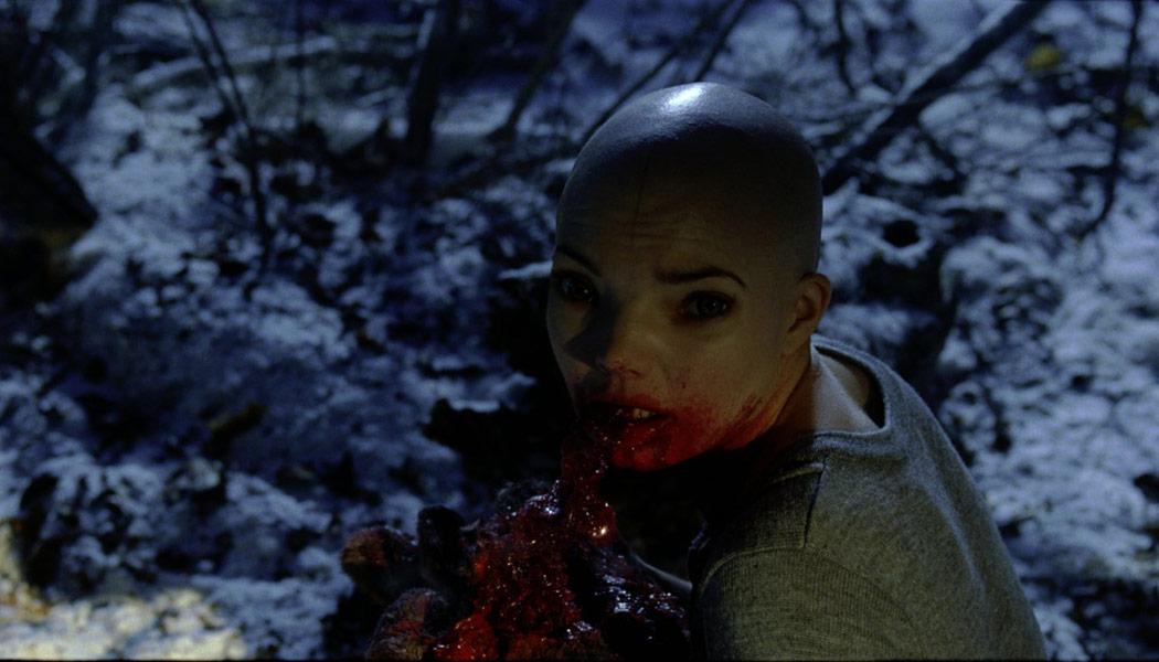 Splice-(c)-2009-LEONINE,-Universum-Spielfilm(3)