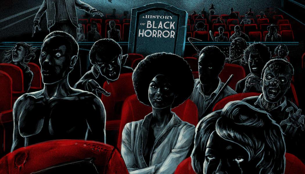 Horror Noire (c) 2019 Dropout Cinema(8)