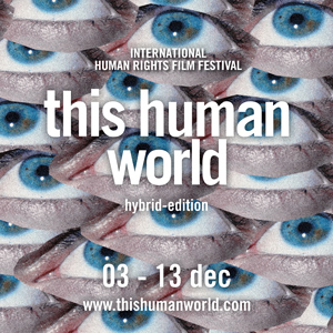 this human world 2020 filmfestival