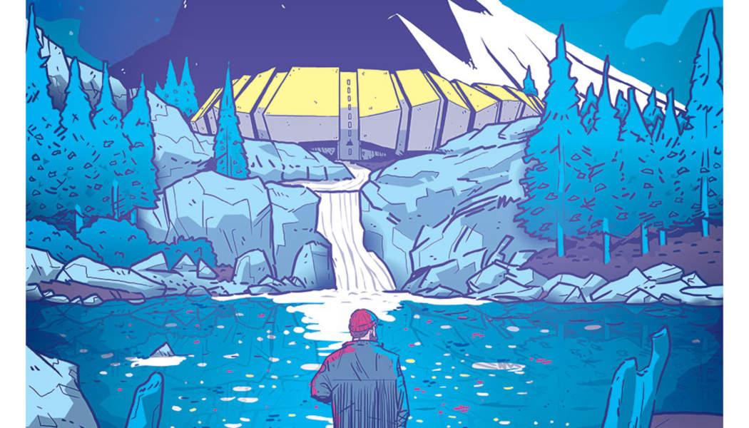 Yellowstone (c) 2020 Philipp Spreckels, David Scheffel-Runte, Zwerchfell Verlag(2)