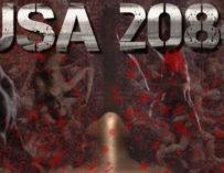 USA 2084