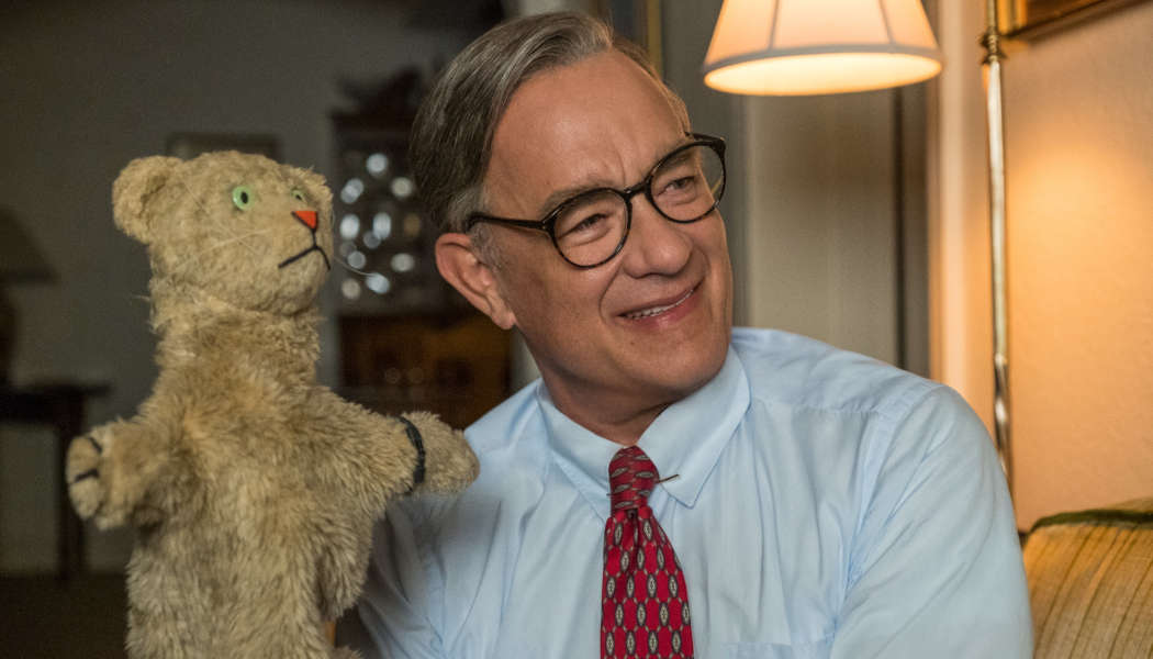 Der wunderbare Mr. Rogers (c) 2019 Columbia Pictures Industries, Inc. and Tencent Pictures (USA) LLC. All Rights Reserved(7)