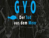 Gyo – Der Tod aus dem Meer