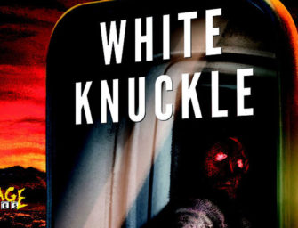 White Knuckle – Blutiger Highway