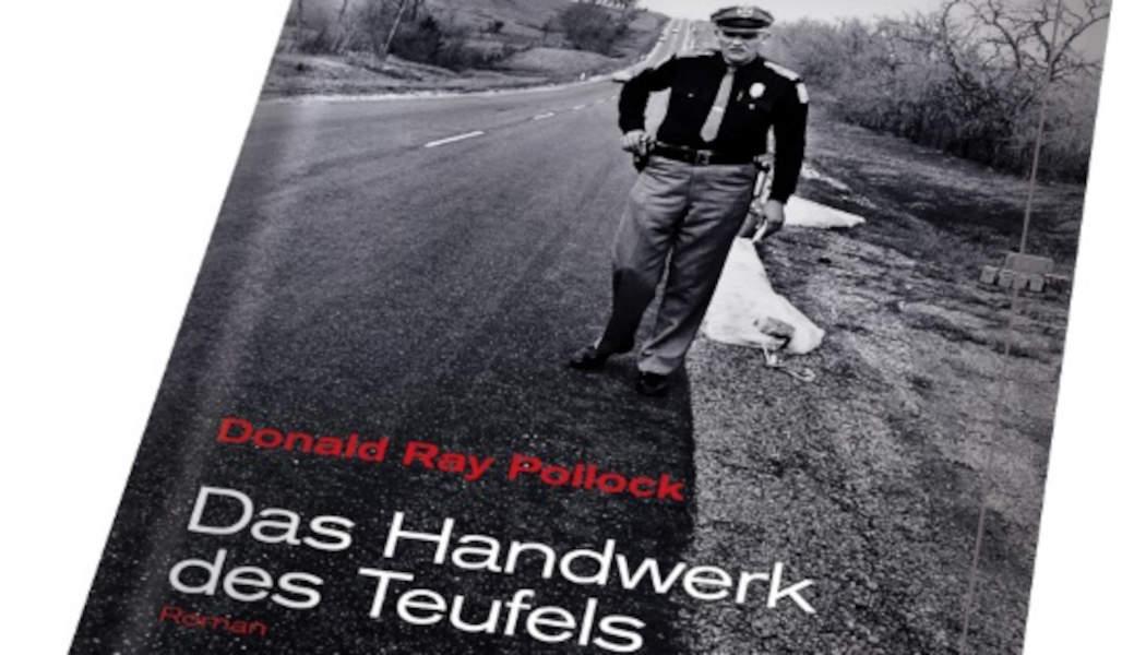 Das Handwerk des Teufels (c) 2012 Donald Ray Pollock, Liebeskind Verlag(2)