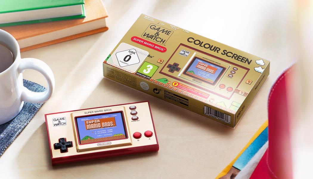 Game-and-Watch-Super-Mario-Bros-(c)-2021-Nintendo-(9)