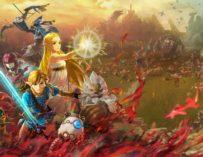 Hyrule Warriors – Zeit der Verheerung