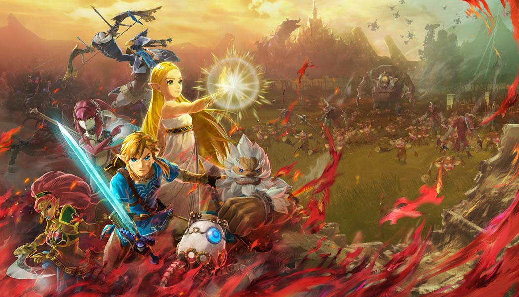 Hyrule-Warriors-Age-of-Calamity-(c)-2021-Koei-Tecmo,-Nintendo-(0)