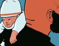 Jahr Null – Als wir Eltern wurden