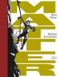 Matter von Reto Gloor und Markus Kirchhofer