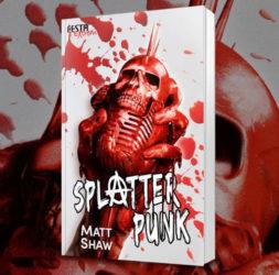 Splatter Punk