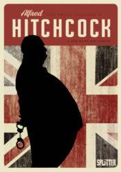 Alfred Hitchcock 1: Der Mann aus London