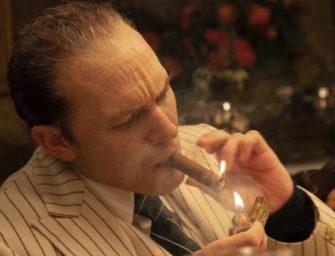 Capone Gewinnspiel