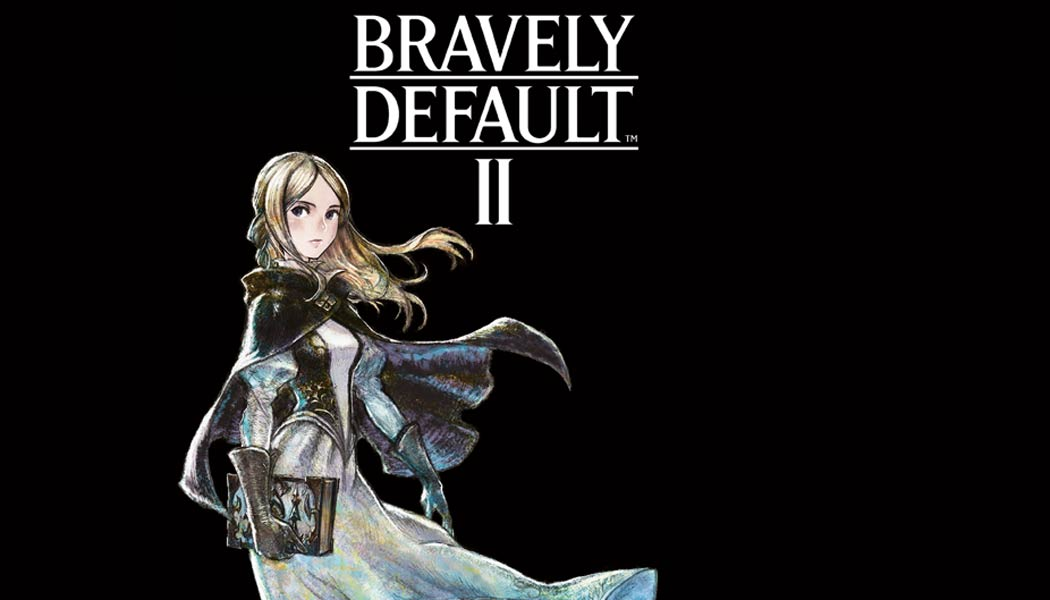 Bravely-Default-2-(c)-2021-Square-Enix,-Nintendo-(1)