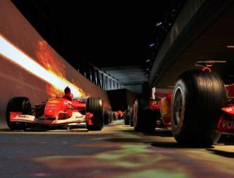 F1 2021 – ein Spiel, das Geduld braucht
