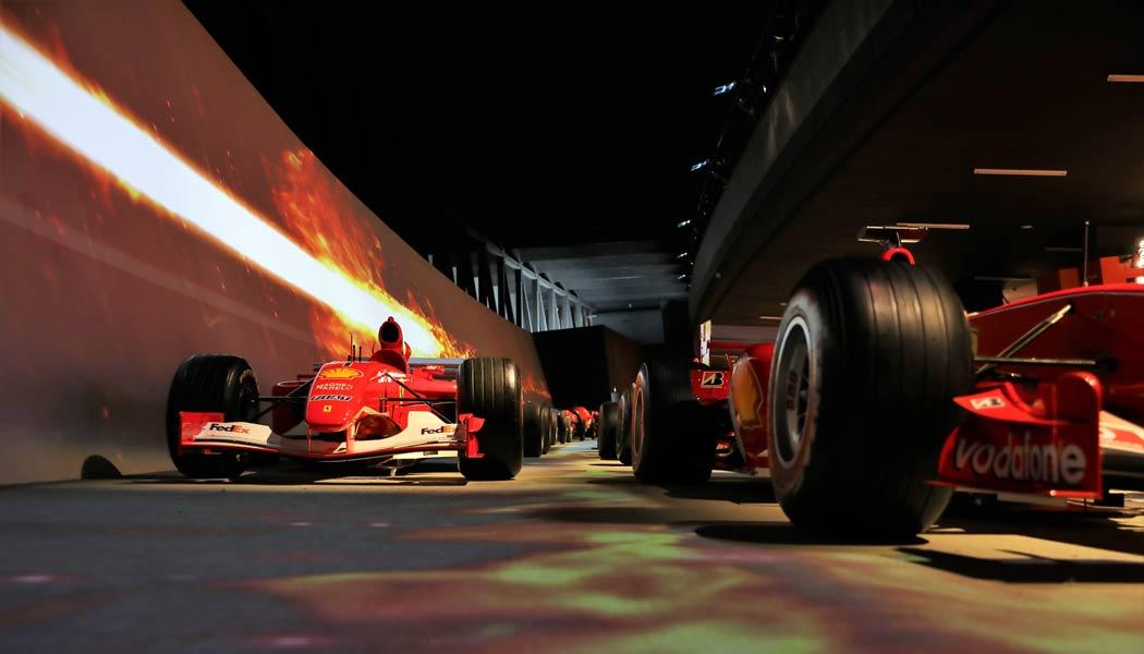 Formel-1-(c)-2021-unsplash-(2)