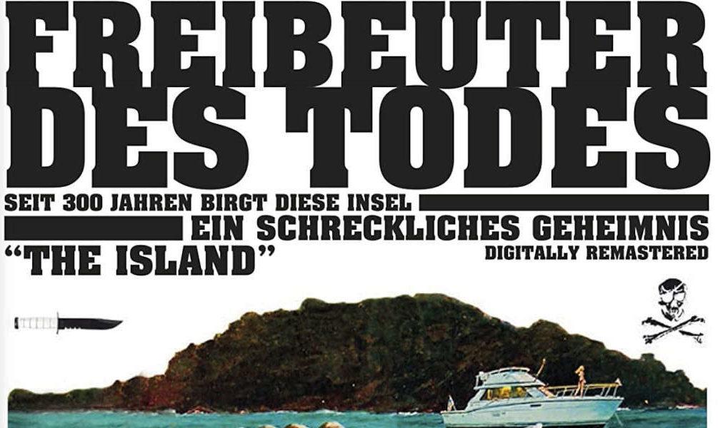 Freibeuter des Todes (c) 1980, 2014 Koch Media GmbH(6)