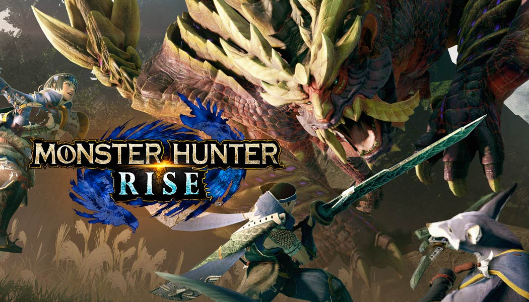 Monster-Hunter-Rise-(c)-2021-Capcom,-Nintendo-(8)