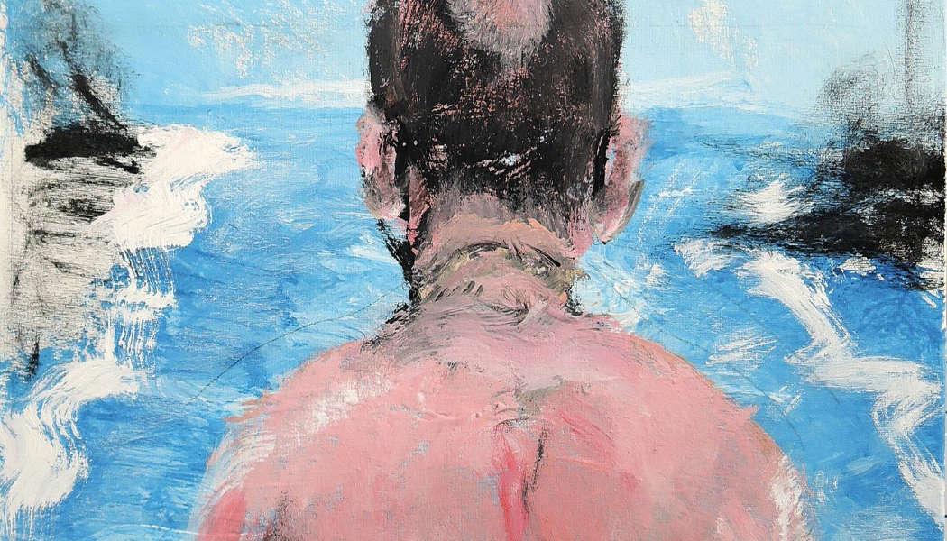Schwere Körperverletzung (c) 2019 Ted Lewis_GBH_print, Pulp Master Verlag(2)