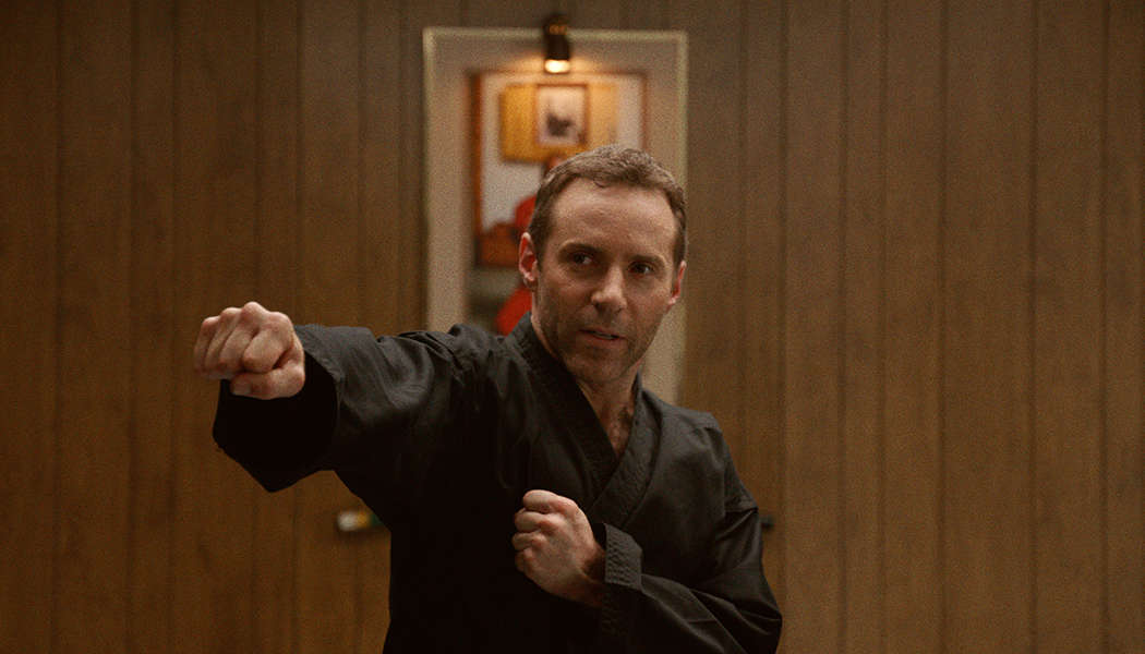The Art of Self-Defense (c) 2019 Bleecker Street Media, Universal Pictures Home Entertainment(1)