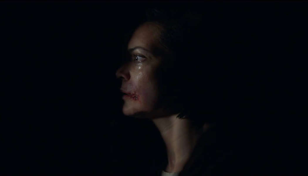 Alone – Du kannst nicht entkommen (c) 2021 Koch Films(6)