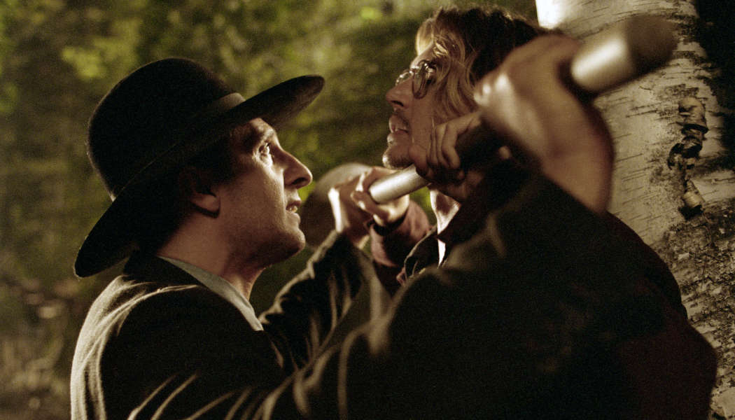 Das geheime Fenster (c) 2004 Columbia Pictures Industries, Inc. All Rights Reserved., Sony Pictures Home Entertainment(7)