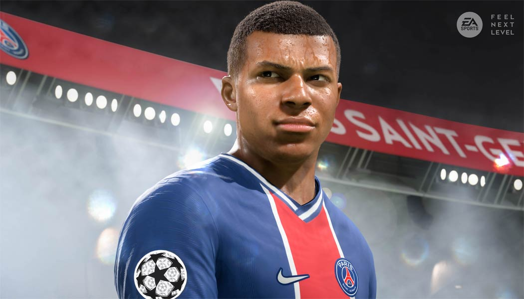 FIFA-21-(c)-2021-EA