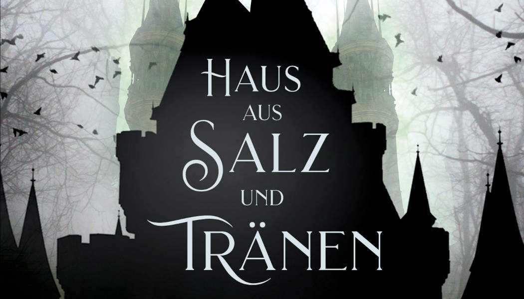 Haus aus Salz und Tränen (c) 2021 Erin A. Craig, Festa Verlag(1)