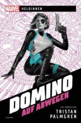 Domino: Auf Abwegen